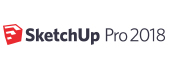 SketchUp Pro Authorized Reseller