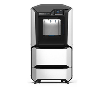 Stratasys F123 Series 3d printer f270