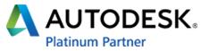 Autodesk Platinum Partner India