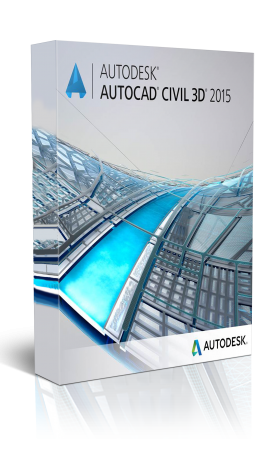 AutoCAD® Civil 3D