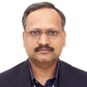 Chakresh Jain