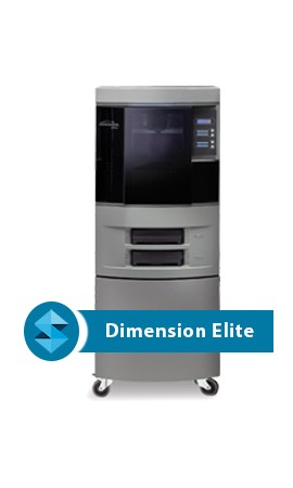 Dimension Elite