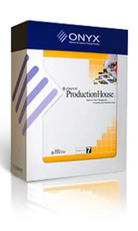 ONYX ProductionHouse