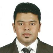 Ramjayesh. K