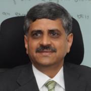 S. Venkatesh