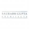 Saurabh Gupta (Proprietor)